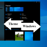 Top 10 Best Themes for Windows 10