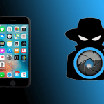 monitoring your Digital Devices