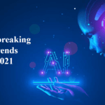 AI Trends of 2021