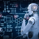 10 Things about Machine Learning