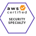 AWS-Certified-Security-Specialty Exam