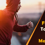 Five tips to extend your metabolism