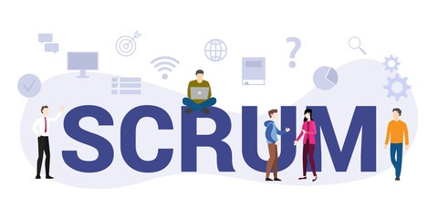 safe scrum master training online