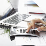 Accounting Treatment For A Loss-Making Construction Contract