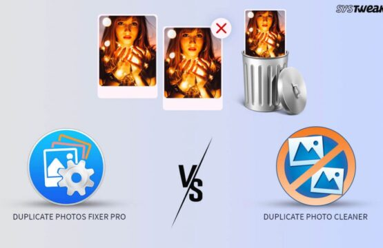 Best Duplicate Photo Remover for Windows