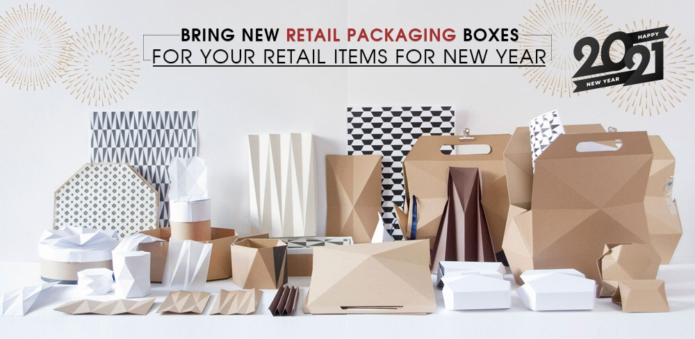 new-retail-packaging-boxes-for-new-year