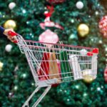 Christmas Shopping Hauls That Work All Year!