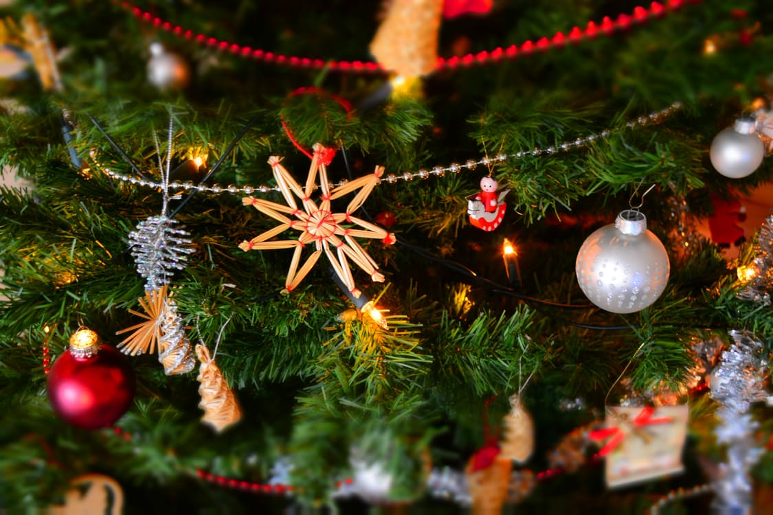 Facts About Christmas Festivity That Very Few People Know