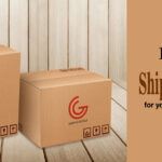 How-to-find-the-right-shipping-boxes-for-your-specific-product