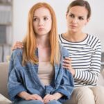Tips on how to parent an anxious Teen