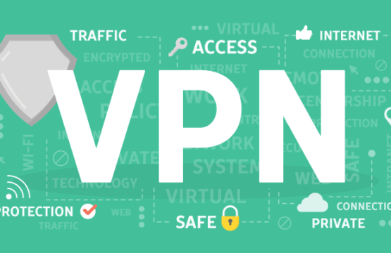 What is a VPN, what is it for on Android and which one you should use
