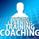 Who is a Life Coach How can help you to Achieve your Goals