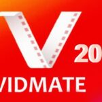 Why Choose This Vidmate 2020 Install