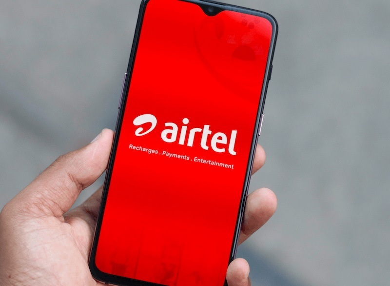 Know How Airtel Leads the Online Payment Apps Category