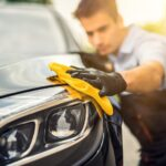 best tips of auto detailing, car modification and auto services