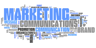 6 Reasons Why Marketing And Communication Is A Never-Ending Career Field