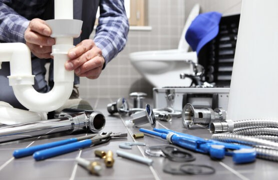 plumbers123 service_square