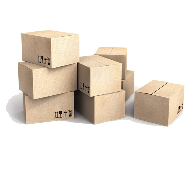 5 inexpensive ways to pack your products