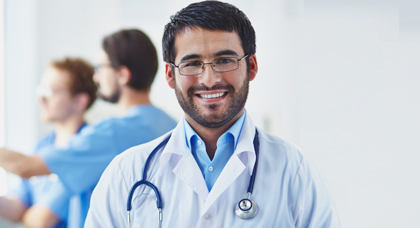 professional-loan-for-doctors