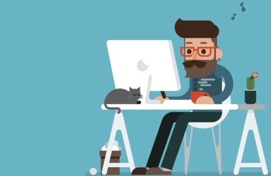 What Makes You Fit For software Engineer Companies