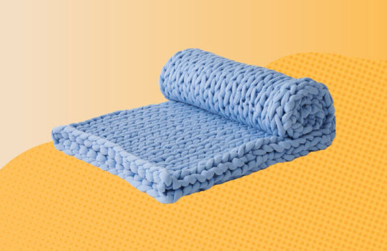 Weighted_Blanket