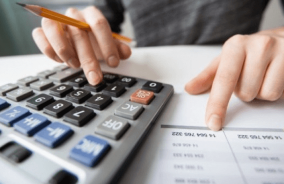 Major Accounting Advice For Small Businesses
