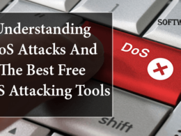 Free DoS Attacking Tools