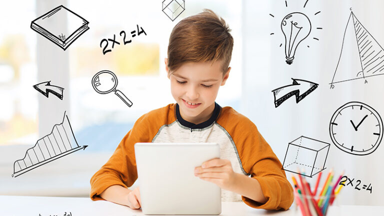 8 Best Kids Apps for Android to Keep Your Kids Entertained