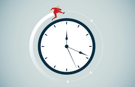 Why Web-Based Employee Time Clock Software Is The Way To Go