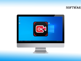 Benefits of Screen Recorder