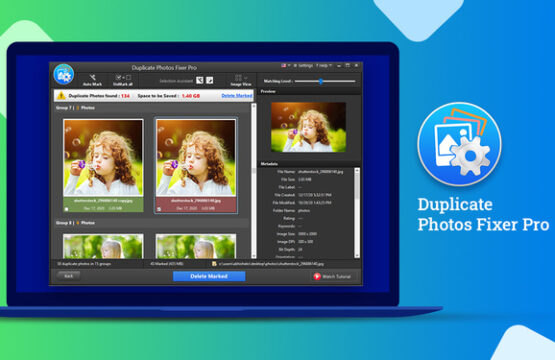 Review of Duplicate Photos Fixer Pro