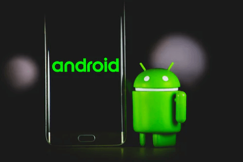 optimize our Android device