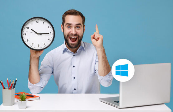 Speed-up-Your-Windows-10-Performance