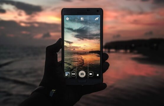 Delete Duplicate and Similar Photos on Android