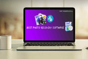 Best Photo Recovery Software For Windows