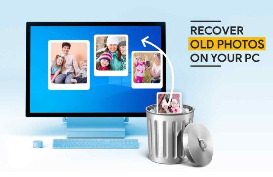 how-to-recover-old-photos