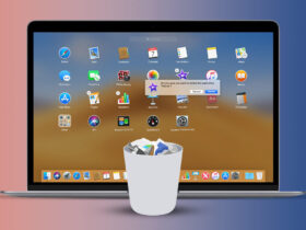 How to Uninstall Apps on Your Mac
