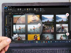 Duplicate-Photo-Finder-and-Remover