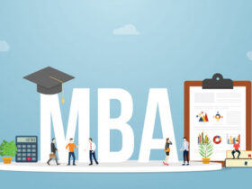 know about MBA if you're an engineer